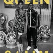 QUEEN & SLIM In Cinemas in January 2020
