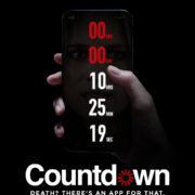 COUNTDOWN | First Official Trailer Released