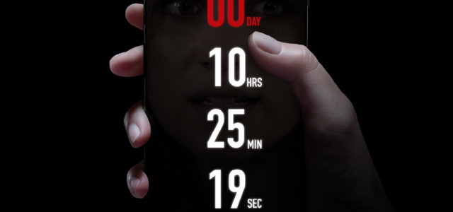 COUNTDOWN   First Official Trailer Released