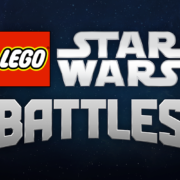 WARNER BROS. INTERACTIVE ENTERTAINMENT, THE LEGO GROUP, AND LUCASFILM ANNOUNCE  LEGO® STAR WARS™ BATTLES