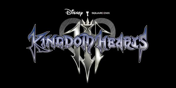 KINGDOM HEARTS III Re Mind DLC Arrives This Winter