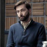 Netflix unveils trailer for CRIMINAL – Launching globally on September 20