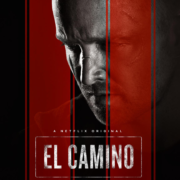 Netflix Releases Official El Camino Trailer Featuring Aaron Paul Reprising his Role as  Breaking Bad's Jesse Pinkman