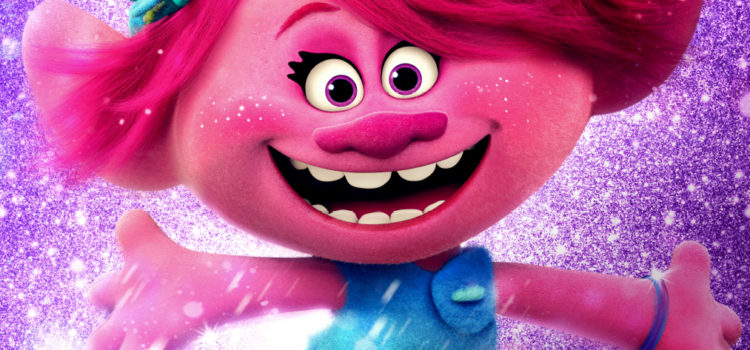 Universal Pictures is pleased to present the Official Trailer for Trolls: World Tour