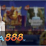 How To Play Mega888