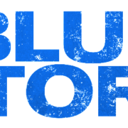 BLUE STORY IS IN CINEMAS NOW