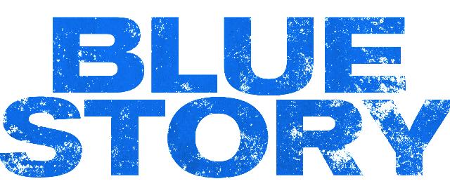 BLUE STORY IS IN CINEMAS NOW