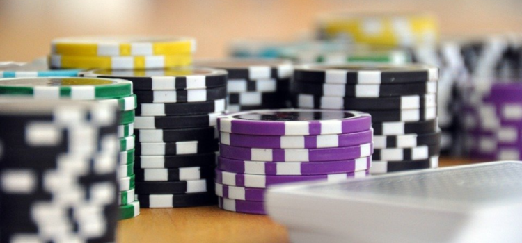 Why Casino Scenes Add Excitement to a Movie