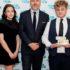 David Walliams to host the 2020 Into Film Awards