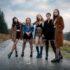 Full programme announced for Glasgow Film Festival 2020