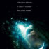 UNDERWATER will release in UK cinemas on 7th February 2020