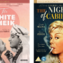 FELLINI'S THE WHITE SHEIK & NIGHTS OF CABIRIA | 4K restored versions to be released as part of Studiocanal's Vintage World Cinema Collection