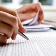 Step by Step Guidelines to Write Best Academic Level Papers