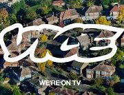 VICE TV Highlights Week 18