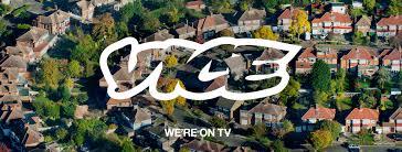 VICE TV Highlights Week 18
