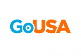New GoUSA TV Travel Shows Invite Audiences to Stream and Dream of America This Spring