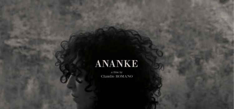 Ananke, a film about the pandemic
