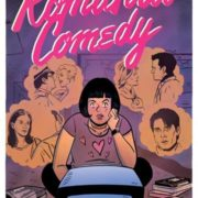 ROMANTIC COMEDY | A new film by Summer Camp's Elizabeth Sankey | MUBI