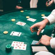 The Best Poker Films