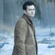 Film news (UK): Horror Channel premieres David Tennant psycho-thriller BAD SAMARITAN
