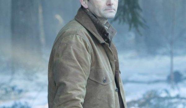 Film news (UK): Horror Channel premieres David Tennant psycho-thriller BAD SAMARITAN