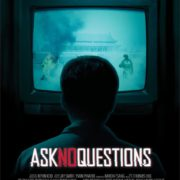 1091 Brings Explosive Documentary Feature 'Ask No Questions' to VOD/Digital Audiences