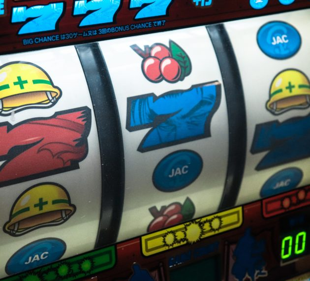 Slot Regulations and Laws Across the World