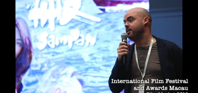 IFFAM takes part in Fantastic 7 initiative in Cannes for Second Year