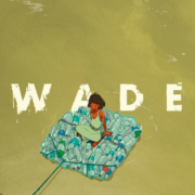 Upamanyu Bhattacharyya and Kalp Sanghvi's 'Wade' addresses the dangerous sea rising levels in Kolkata, India