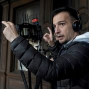 AMC ANNOUNCES NEW ORIGINAL SERIES FROM ACADEMY AWARD® WINNER ALEJANDRO AMENÁBAR