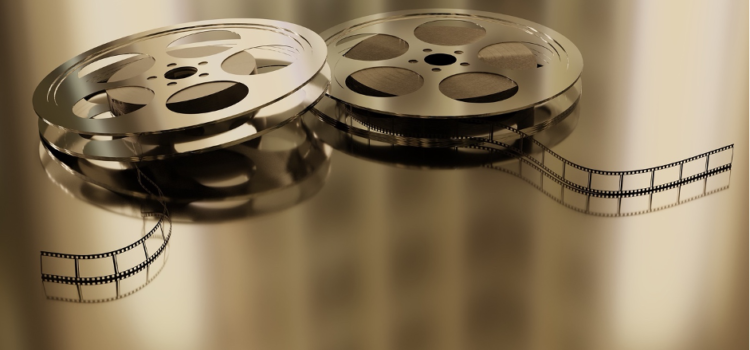 The Top Movie Roulette Scenes