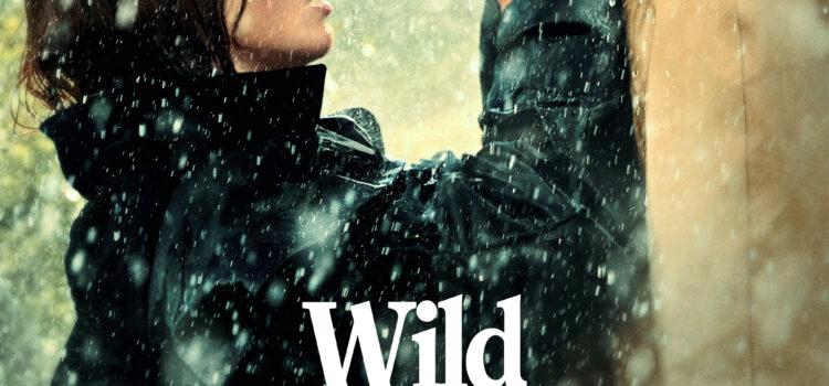 Wild Mountain Thyme Coming Soon