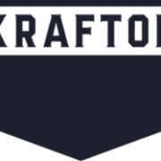 KRAFTON, INC. ANNOUNCES GLOBAL COLLABORATION WITH MICROSOFT AZURE