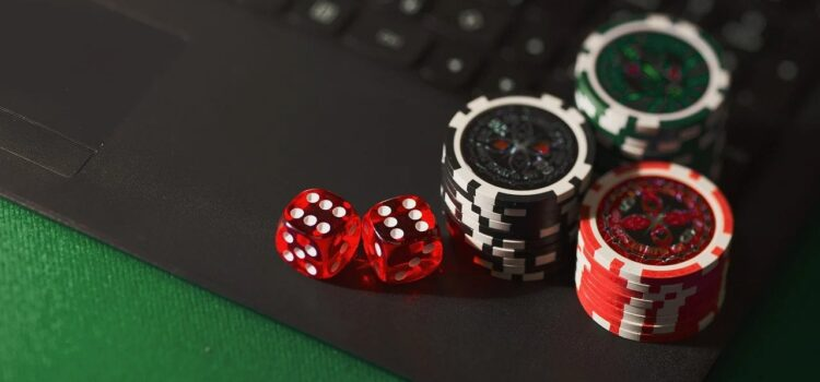 Online Casino & Gambling Trends in 2021 and Beyond