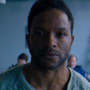 Josiah wins the Oscar qualifying award at St Louis International Film Festival