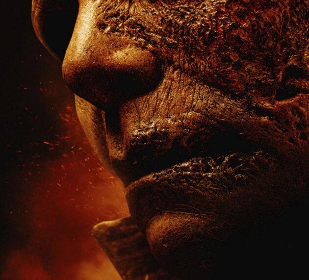 HALLOWEEN KILLS – 'Warriors' featurette | In Cinemas October 15