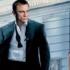Casino Royale | Movie Review